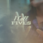 I Call Fives - Self Titled.jpg