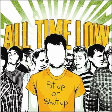 All Time Low - Put Up Or Shut Up.jpg