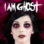 I Am Ghost - Those We Leave Behind.jpg