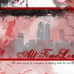 All Time Low - The 3 Words.jpg