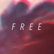 Hundredth - Free.jpg