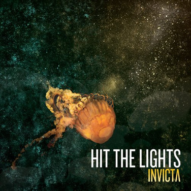 Hit The Lights - Invicta.jpg