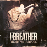 I The Breather - Truth and Purpose.jpg