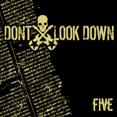 Don't Look Down - Five.jpg