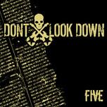 Don't Look Down - Five.jpg