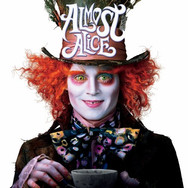 All Time Low - Almost Alice.jpg