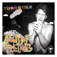 Turnstile - Nonstop Feeling.jpg