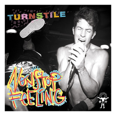 Turnstile - Nonstop Feeling.jpg