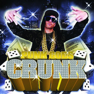 All Time Low - Punk Goes Crunk.jpg