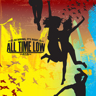 All Time Low - So Wrong It's Right.jpg