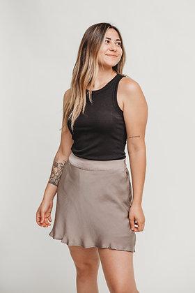 The Thalia Skirt