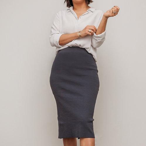 The Tina Skirt
