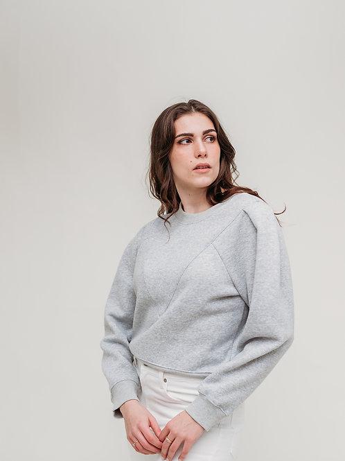 The Sia Sweater