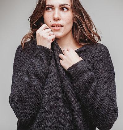 The Jordyn Sweater