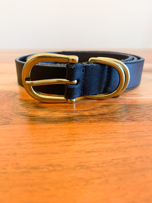The Double Link Belt