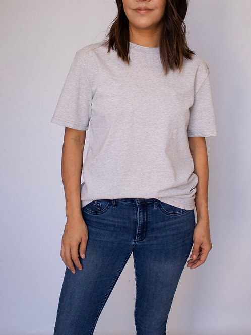 The Pascal Top