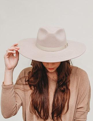 The Paloma Hat