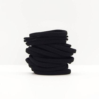 Kitsch Nylon Hairbands