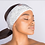 Thumbnail: Microfiber Headband