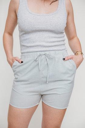 The Porter Shorts