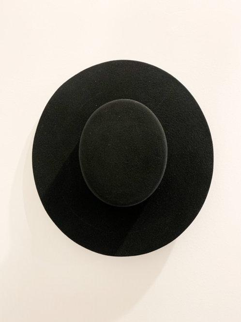 The Alma Hat