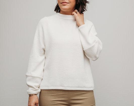 The Esme Sweater