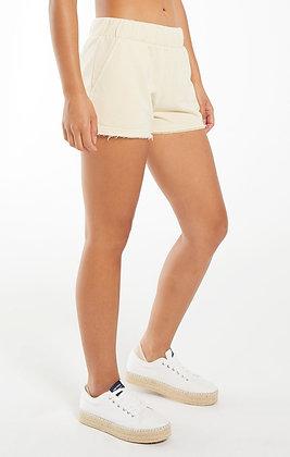 The Vega Shorts