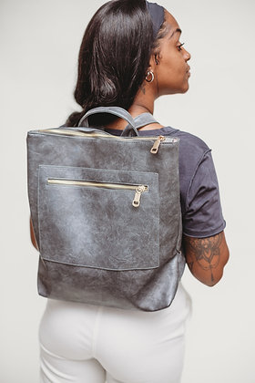 The Dion Bookbag