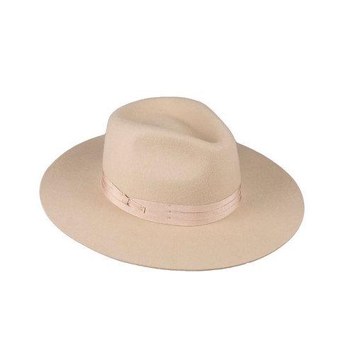 The Frida Hat