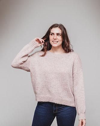 The Lane Sweater