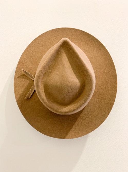 The Sierra Hat