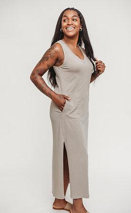 The Kingsley Dress