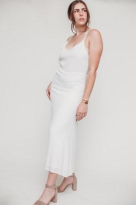 The Aimee Dress