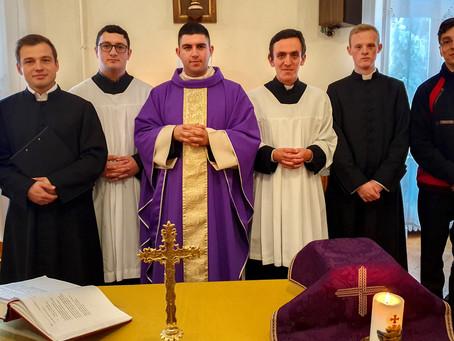 A II. Vatikáni Zsinat Eucharisztikus Egyházképe