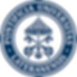 NUOVO-logo-PUL-7463.jpg