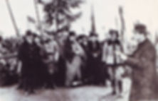 1200px-UniónDeTransilvaniaARumanía1918.j