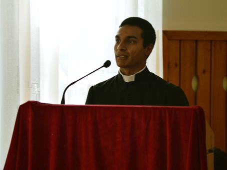 Visszatekintve a jövőbe nézett az Erdélyi Magyar Egyházirodalmi Iskola