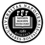 800px-Universitatea_Babes_Bolyai_Logo.jp