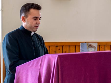 Eucharisztia a Sacramentum Caritatis enciklika fényében