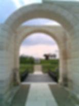 Apulum_-_Porta_Principalis_Dextra_-_03.j