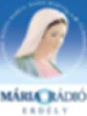 Mária_Rádió_Erdély_Logo.png