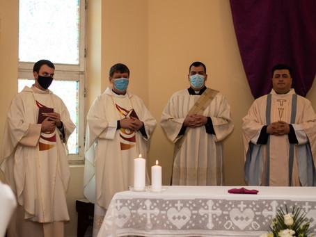 Kápolnánk búcsúünnepe