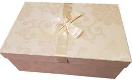 Box white.jpg