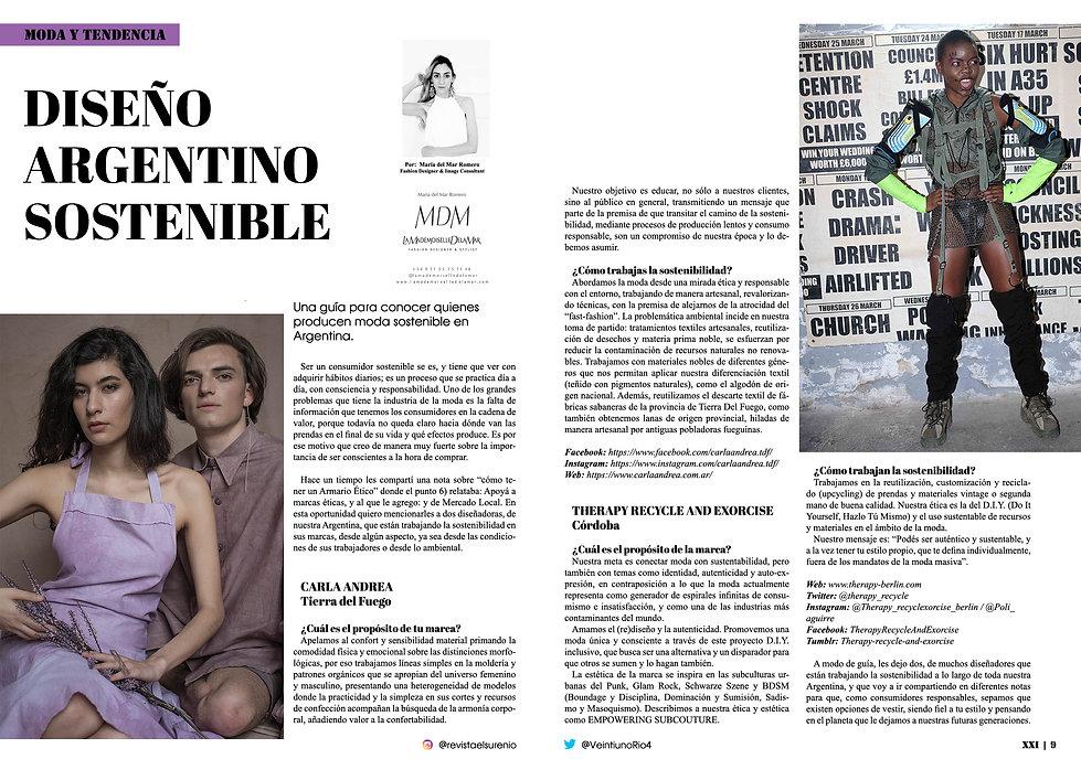 lamademoiselledelamar_magazine_Moda_sost
