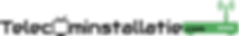 Telecominstallatie_logo.png