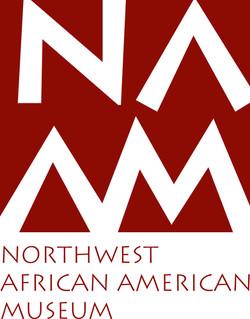 color.logo.NAAM