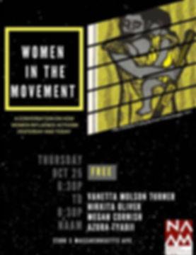 Women In The Movement.jpg