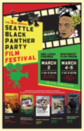 3rdBPPFilmFest-11x17.png