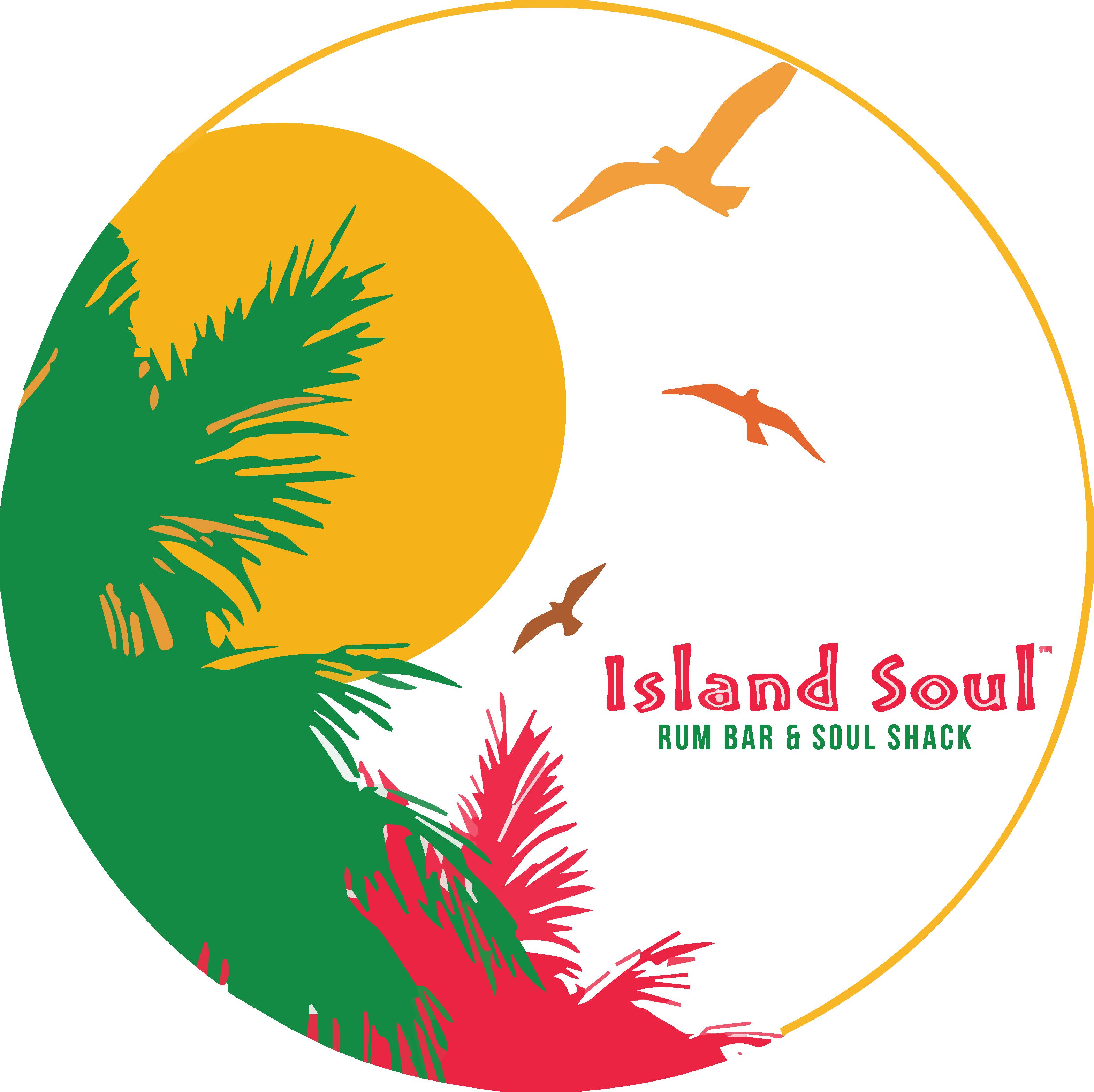 IslandSoulLogo