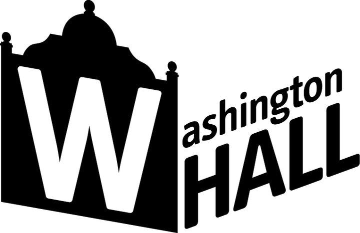Wa-Hall-logo